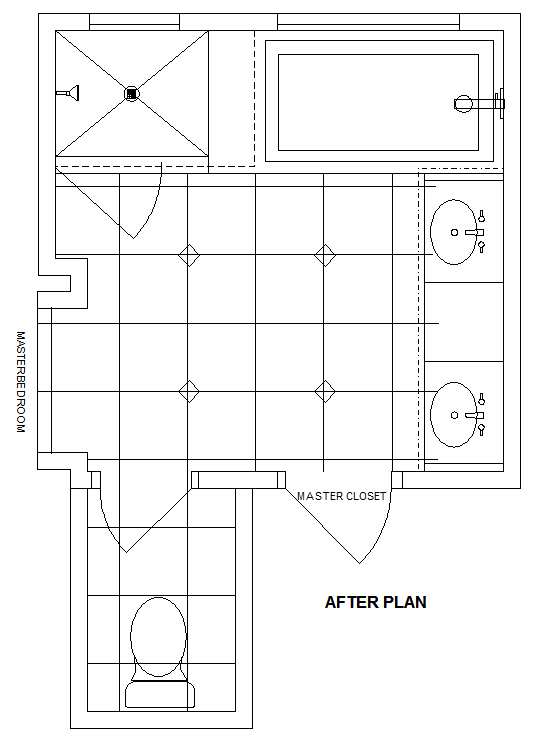 AfterFloorPlan