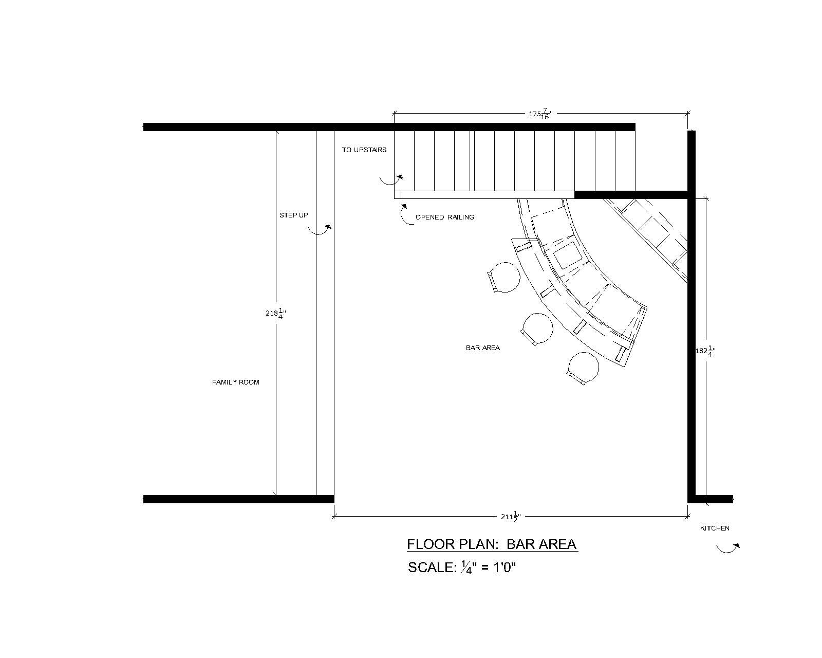 bar_march_14-BAR_FLOOR_PLAN_(2)