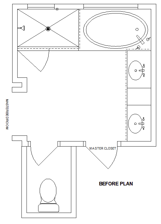 BeforeFloorPlan