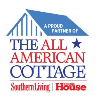 ALl American Cottage Logos4