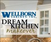 Dream Kitchen Makeover Winner
