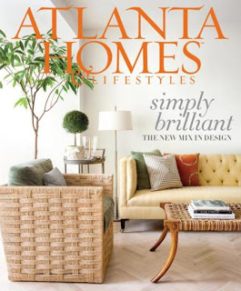 Atlanta-Homes-Lifestyles-May-2013
