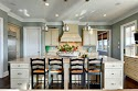 Houzz Call from Echelon Custom Homes