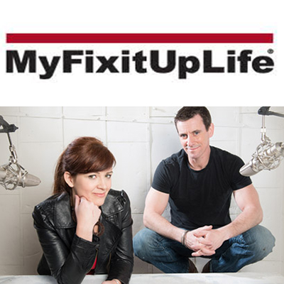 My-Fix-It-Up-Life