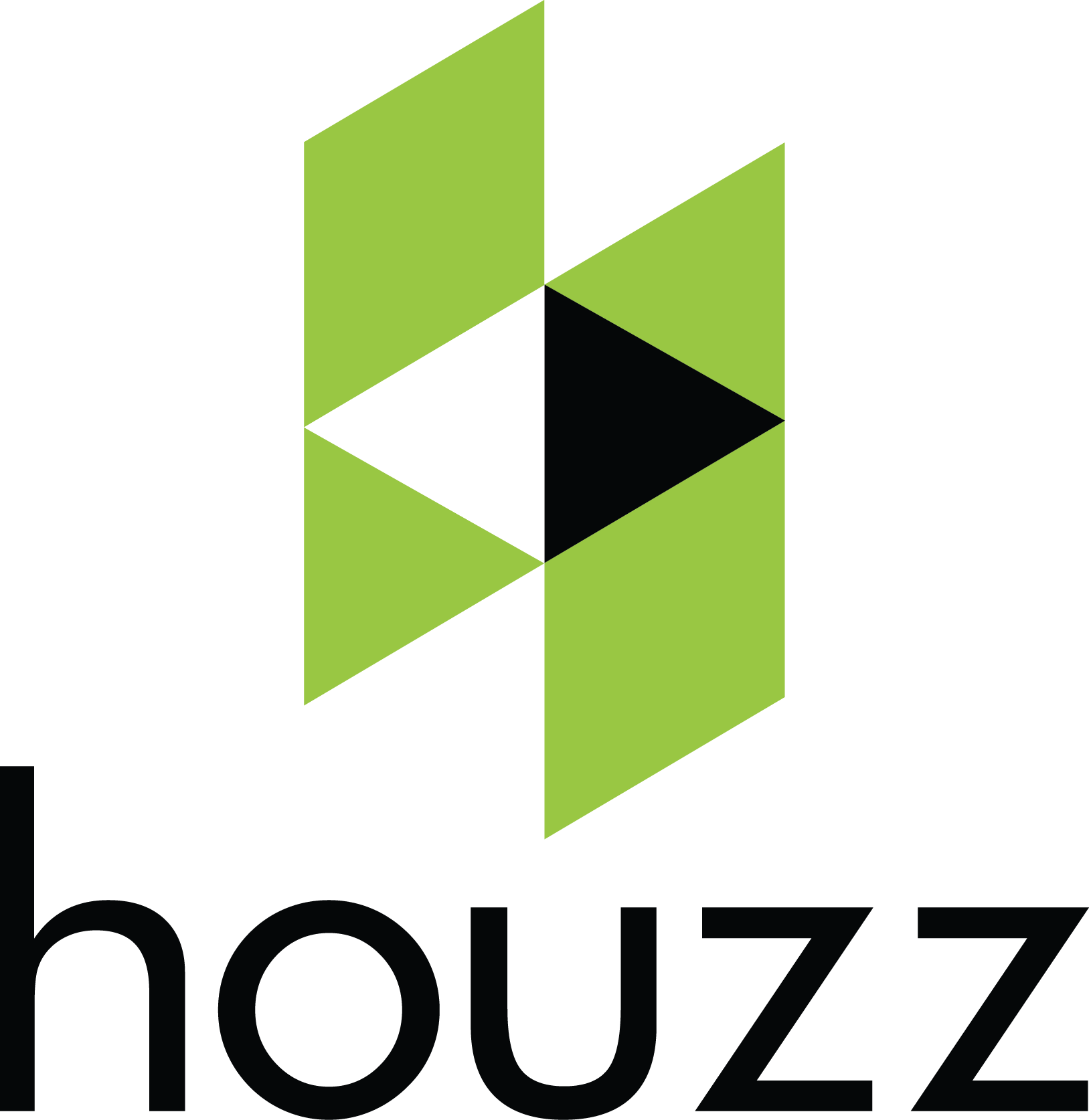 Wellborn Cabinetry in the Houzz