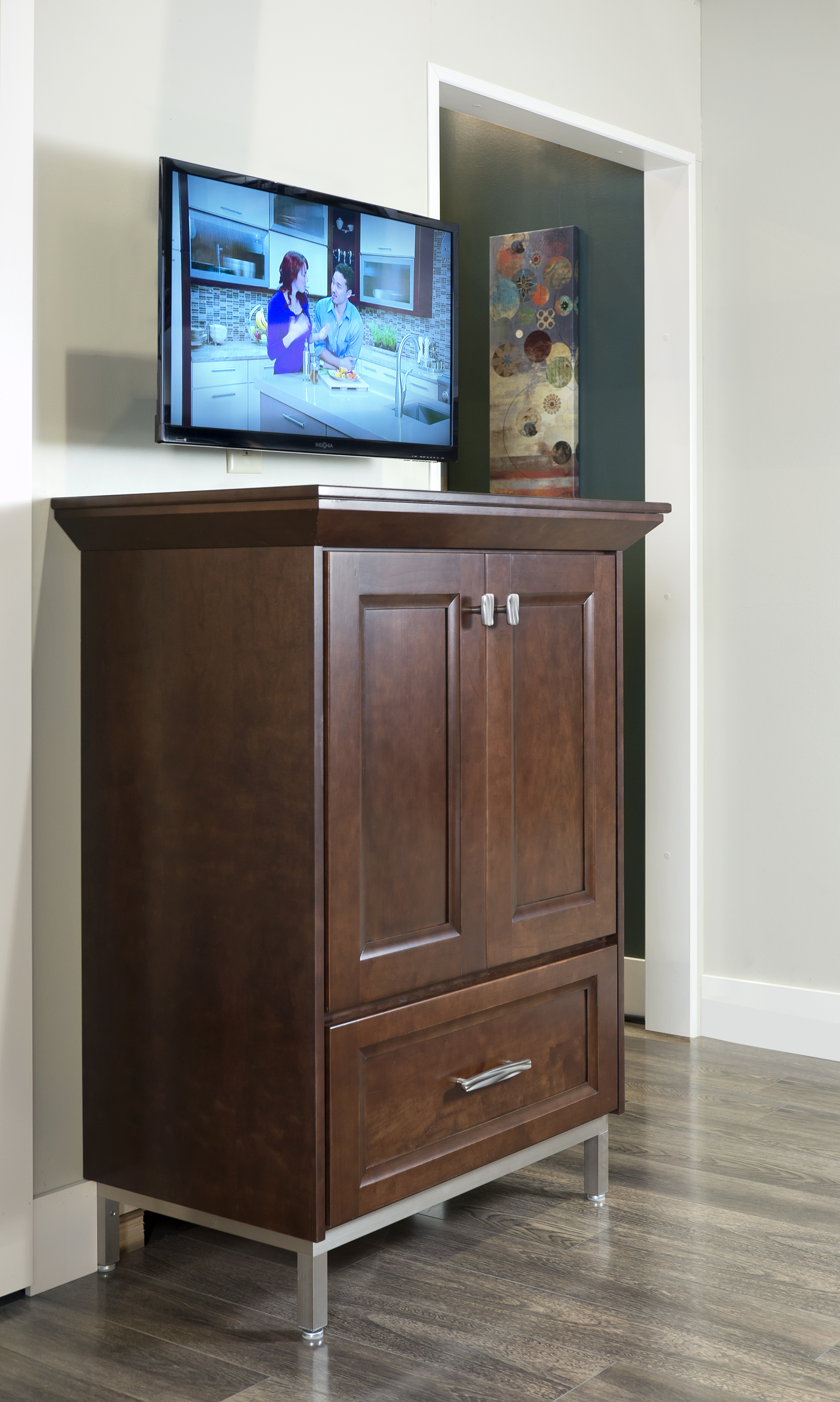 cabinet-bed