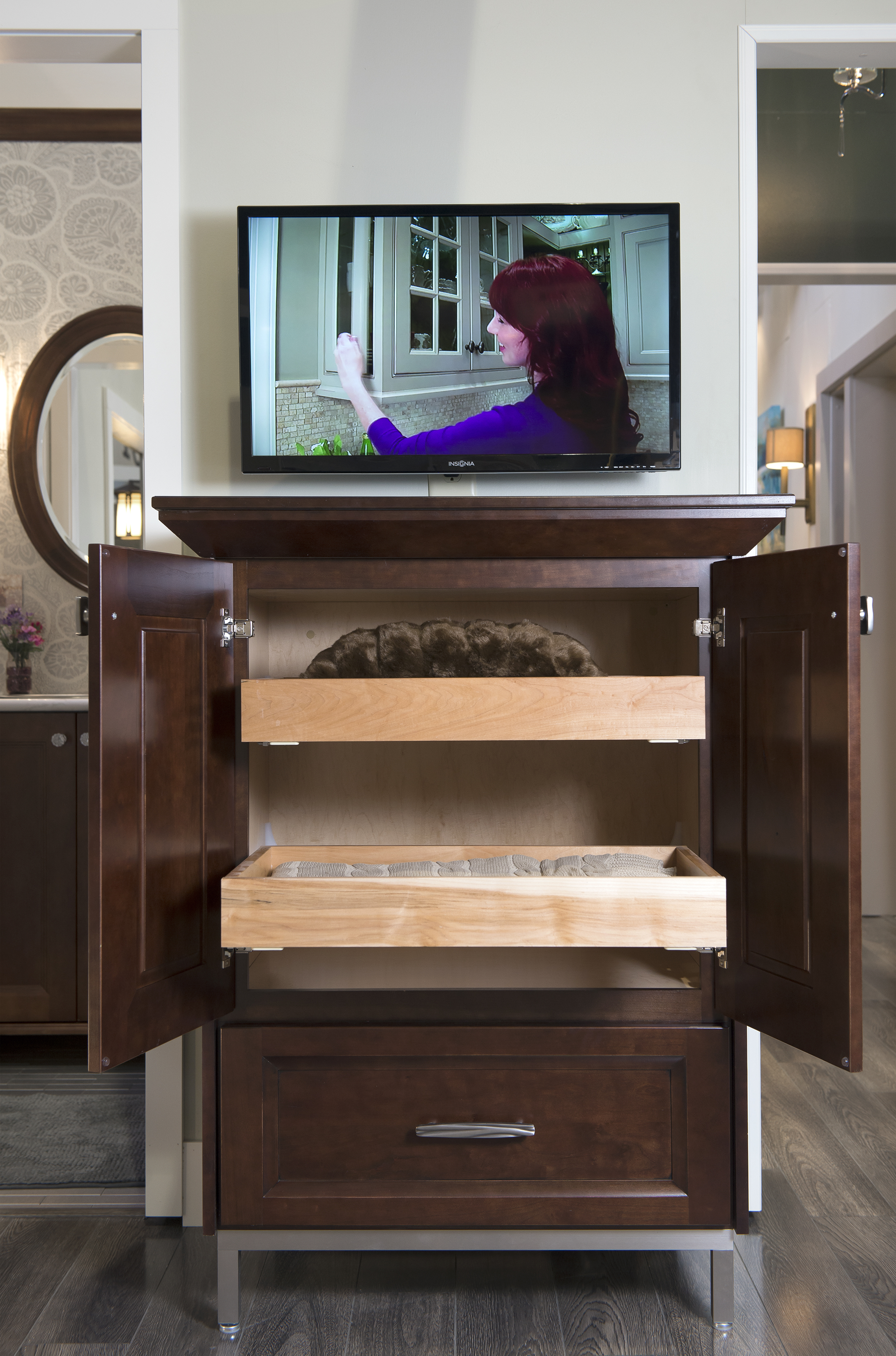 cabinet-bed3