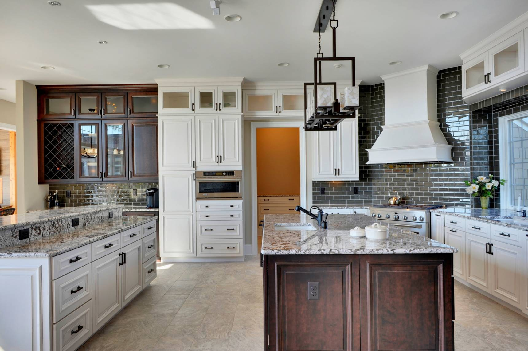 pictures of stacked kitchen cabinets kitchen add molding to laminate cabinet doors best laminate