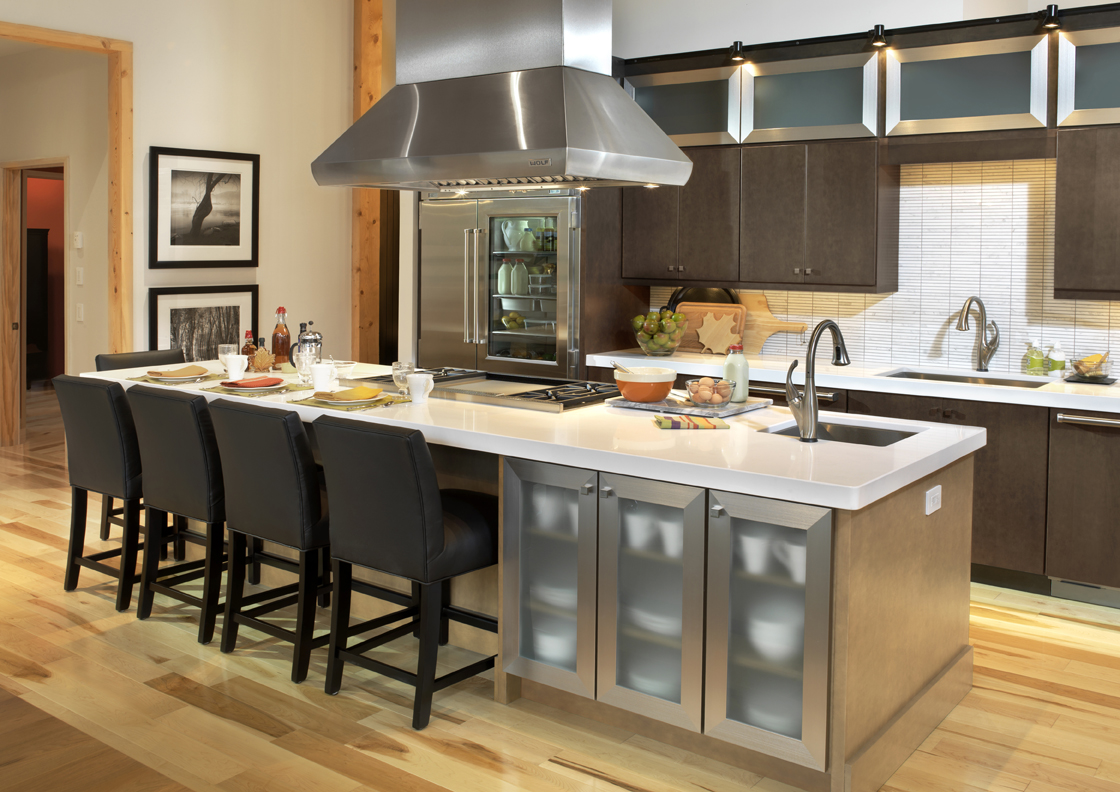 Kitchen Style Whats Your Kitchen Style Wellborn Cabinet Blog