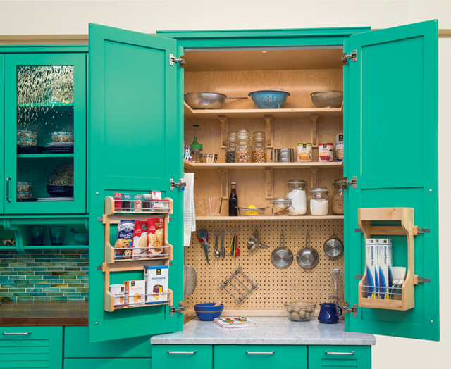 KBIS14_ATG_MPL_SW6938_Pantry_640px