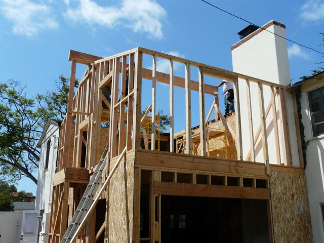 Plan Your Second Story Additions With These Expert Tips