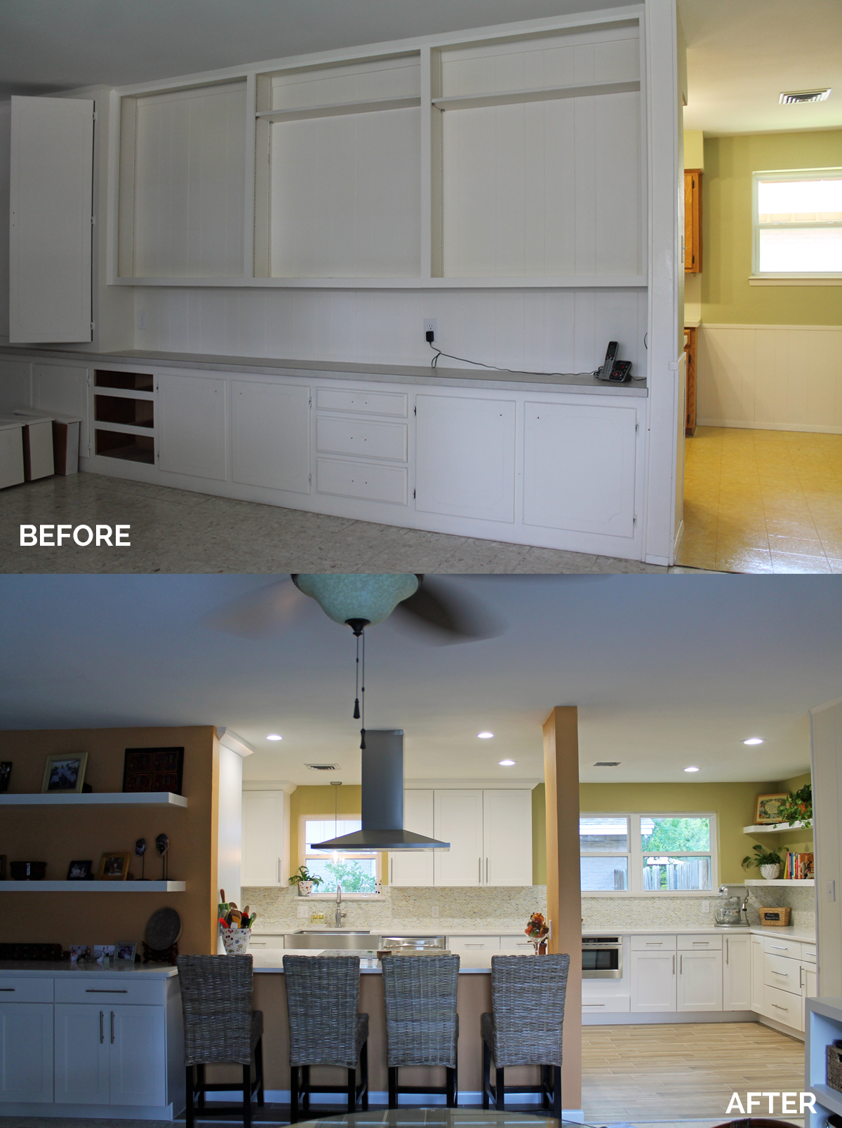 a new generation kitchen remodel wellborn cabinet blog