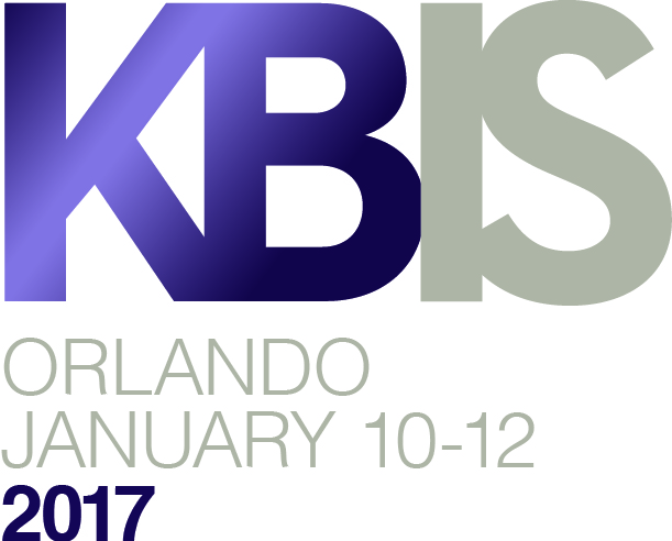 Let's Recap! 2017 Kitchen and Bath Industry Show