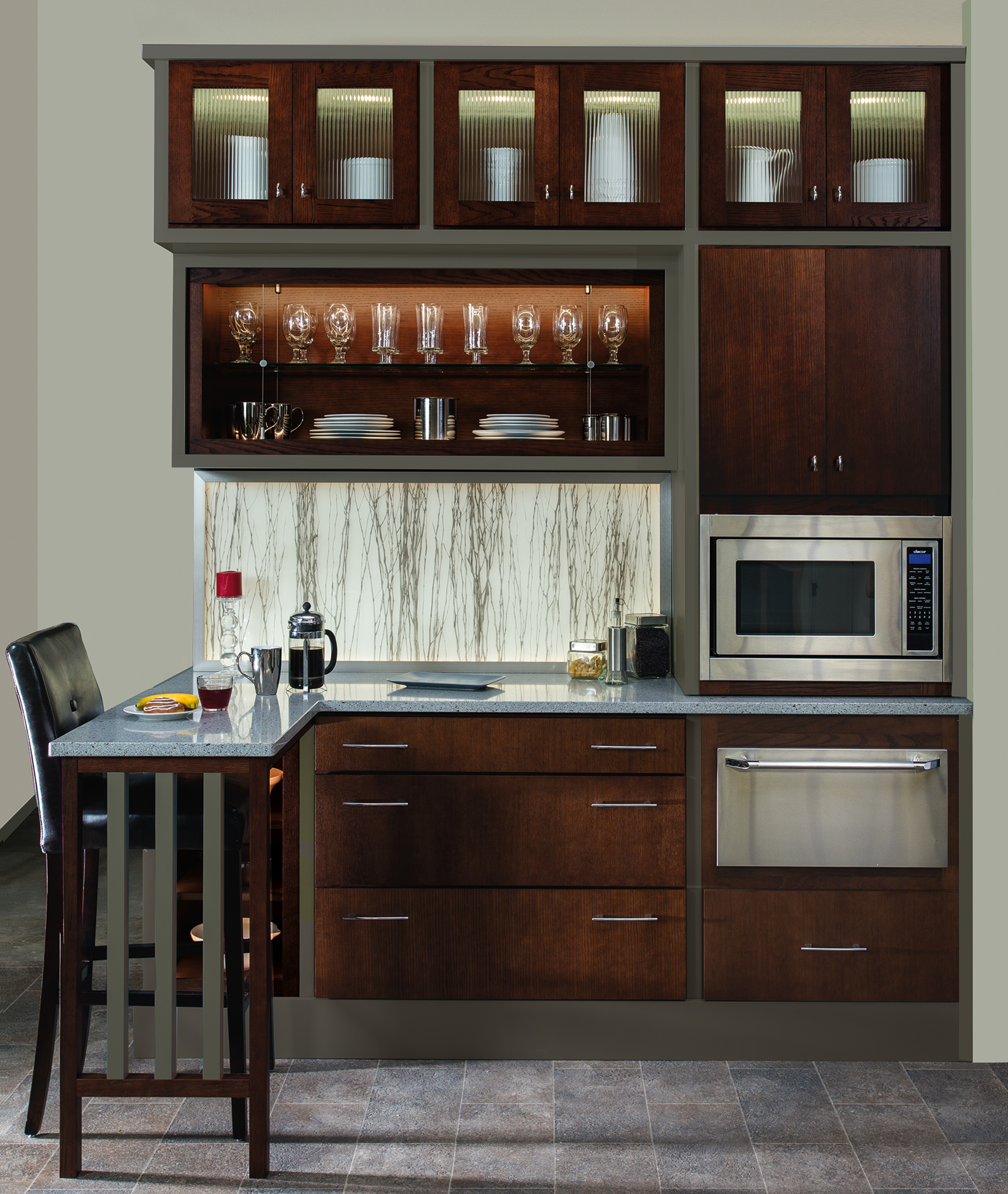 Knock Down Kitchen Cabinets Wellborn Cabinet Blog Wellborn Cabinet Inc