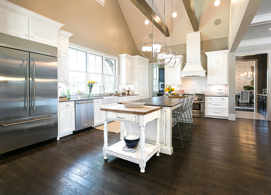 Shaker Style Cabinetry About Shaker Cabinetry Wellborn