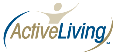 active living prepares a home for the aging-in-place