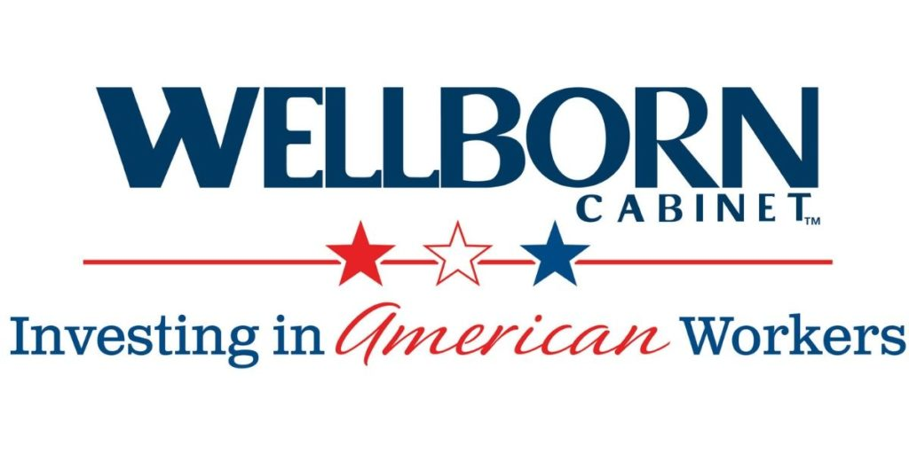 wellborn cabinet investing in american workers