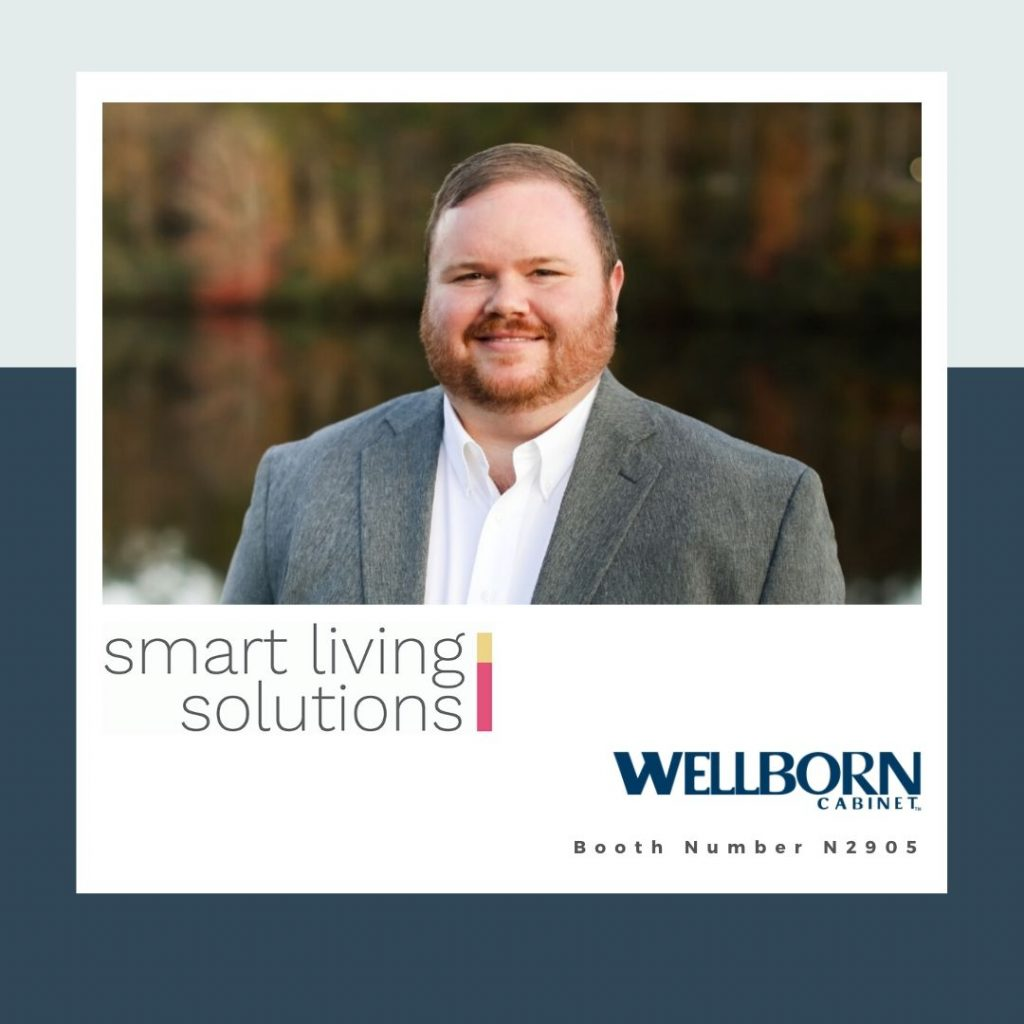 zach stone smart living solutions presentation